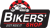 Bikers' Shop | Damietta