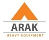 ARAK for heavy equipment | Nasr City, Cairo