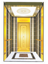 LIFT GROUP LTD | 140100 Samarkand