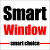 Smart Window for upvc windows and MORE | 002 Helwan