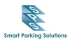 Smart Parking Solutions | 11361 Cairo