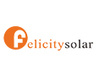 Guangzhou Felicity Solar Technology Co., Ltd | 510445 guangzhou