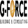 G-FORCE BUILDING & CONSULTING | 5033 Hilton