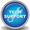 techsupporrt.co.uk |