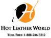 HotLeatherWorld | 10001 New York