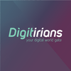 Digitirians | Digital solutions | 11571 Mokattam