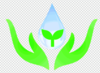 Green Forest Water Equipment Company | 210000 nanjing