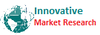 Applied Market Research |