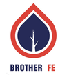 Brother Filtration Equipment Co., Ltd |  Hangzhou