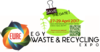 EWRE (Egy-Waste & Recycling Expo) | 11431 Cairo