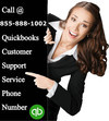 Quickbooks Help Support | 20716 Bowie