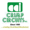 Crimp Circuits Inc | M3J2N6 Ontario