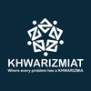 Khwarizmiat Software Solutions | 12612 Dokki