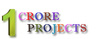 1croreprojects | 600026 Chennai
