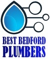 Best Bedford Plumbers | MK41 7PH Bedford