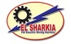 El sharkia for electric wiring harness. |  Belbeias