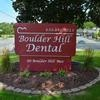 Boulder Hill Dental | 60538 Boulder Hill