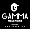 Gamma Cotton |