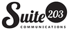 Suite 203 Communications | H3W 2N1 Montreal