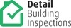 Detail Building Inspections | 5000 Adelaide