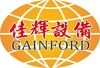 GAINFORD EQUIPMENT (DONGGUAN) LIMITED |  GUANGDONG