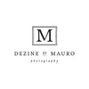 Dezine by Mauro Wedding Photography Melbourne | 3068 Fitzroy North