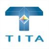 Hangzhou Tita Industry Co., Ltd  | 311200 Hangzhou