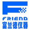 Changsha Friend Experimental Analysis Instrument Co., Ltd |  changsha
