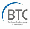 Business Technology Computers |  6 October - Giza