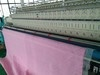 dadao textile machinery co., | 223400 haimen