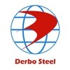 Derbo Steel Pipe Co., Ltd. | 10007 New York