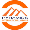 Pyramids International Group | 0020 cairo