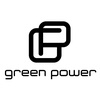 green power | new cairo