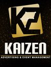 Kaizen Advertising & Event Management |  Cairo