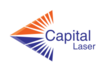 CAPITAL LASER |  FACTORY : 3RD INDUSTRIAL ZONE- 6 OF OCTOBER CITY