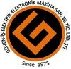 GUVEN IS ELECTRIC ELECTRONIC MACHINE COMPANY  | 34555 ISTANBUL