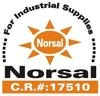 www.norsal-eg.com | 12573 6th Of October