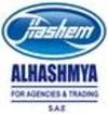 Alhashemya for Agencies & Trading | Cairo