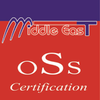 OSS Middle East | 42515 Alxandria