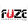 Fuze Communications | 11341 Cairo