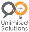 Unlimited solutions | 12611 cairo