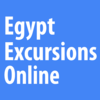 Egypt Excursions Online | Hurghada