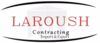 Laroush Contracting, Import & Export |