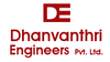 Dhanvanthri Engineers Pvt Ltd | 400710 Navi Mumbai