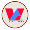Viet Delta Industrial Co., LTD |  Ho Chi Minh