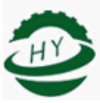 shandong hanyu environmental equipment co.,ltd |  Jinan City, Shandong Province