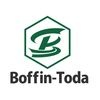 Qingdao Boffin-Toda Advanced Ceramics Co., Ltd. | 266019 Qingdao