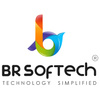 BR Softech | Mobile Application Development Company, UK | LU20RG England