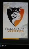 Tiger Global Logistics |