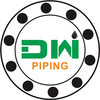 Shijiazhuang Duwa Piping CO.,Ltd | 050000 Shijiazhuang